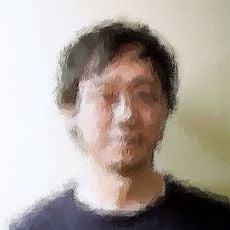 ライター_高橋諭治