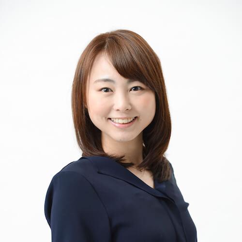 miki_gonohe_profile