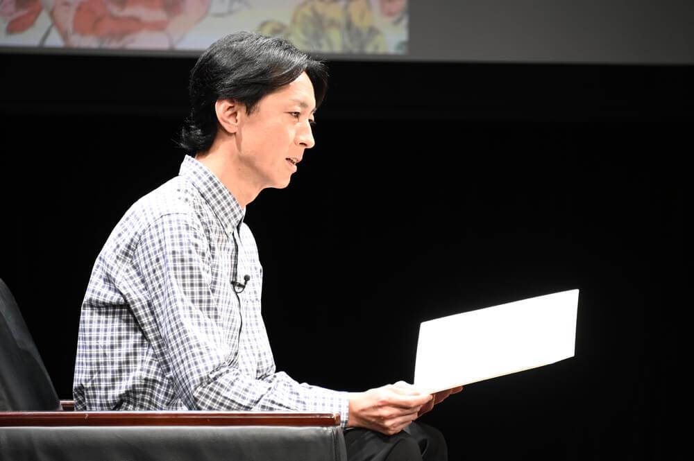9月10日放送『ぐるナイ』での矢部浩之