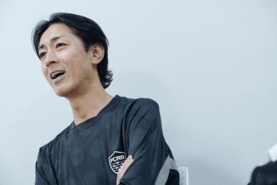 矢部浩之インタビュー【総力特集】ナインティナインの30年
