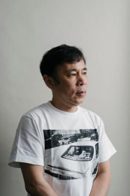 岡村隆史インタビュー QJWeb
