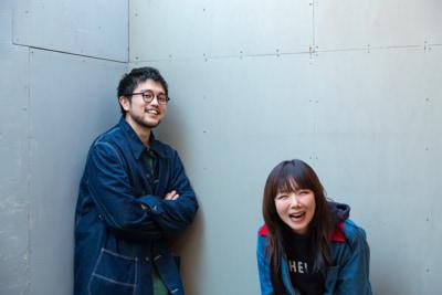 aiko×井口理(King Gnu)「あの日のラジオ」と、私たちの音楽の話