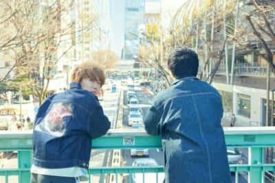 『水溜り本―水溜りボンドのオールナイトニッポン0(ZERO)深夜のアミーゴ―』