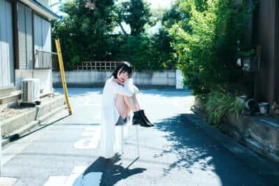 「アイドルにとって出産・結婚とは?」でんぱ組.inc・相沢梨紗とプロデューサーの胸中